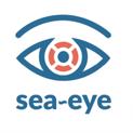 Sea-Eye e.V. Logo