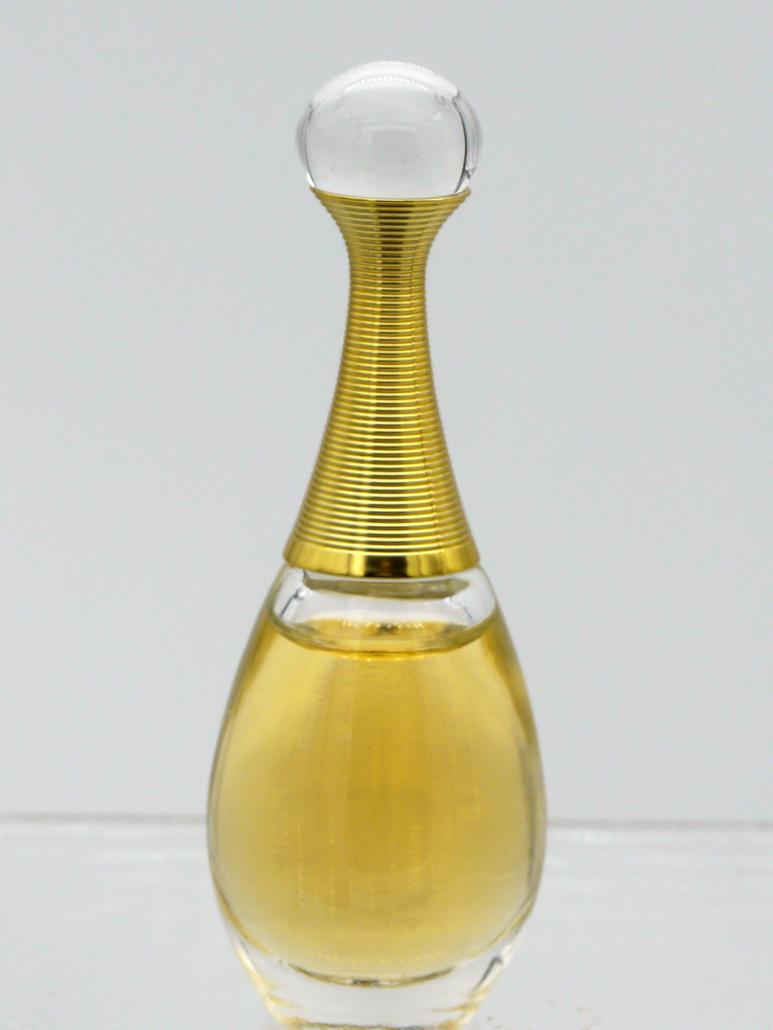 Miniatur Parfum Flakon